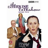 Catherine Tate Show, The - Series 2