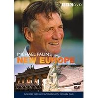 Michael Palins New Europe
