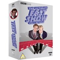 Fast Show - Ultimate Collection