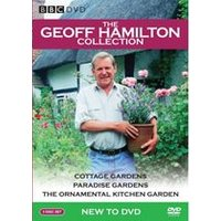 The Geoff Hamilton Collection