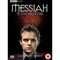 Messiah - Series 5