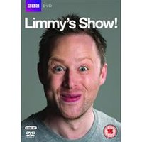 Limmys Show!
