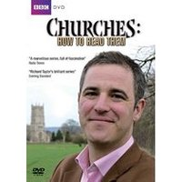 Churches: How to Read Them