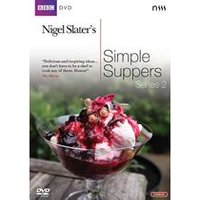 Nigel Slater - Simple Suppers Series 2
