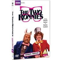 Two Ronnies - Series 12