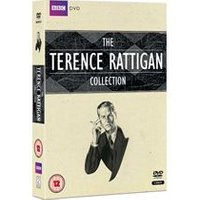 The Terence Rattigan Collection