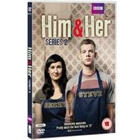 Him & Her - Series 2