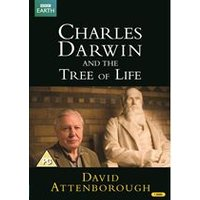 David Attenborough: Charles Darwin and the Tree of Life (2009)