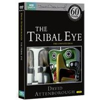 David Attenborough: The Tribal Eye - The Complete Series (1976)