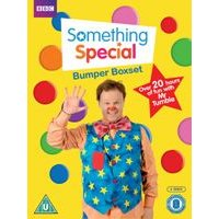 Something Special: Bumper Collection (2013)