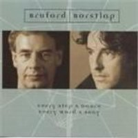 Bill Bruford - Every Step A Dance (Music Cd)