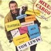 Tom Lewis - Mixed Cargo