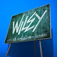 Wiley - Snakes & Ladders (Music CD)