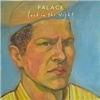 Palace - Lost In The Night (Music CD)