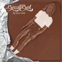 Breakbot - By Your Side (Music CD)