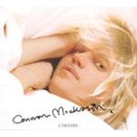 Connan Mockasin - Caramel (Music CD)