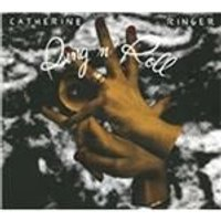 Catherine Ringer - Ring n Roll (Music CD)