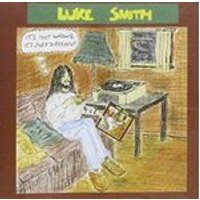Luke Smith - Its Not Wrong Its Just Different