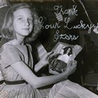 Beach House - Thank Your Lucky Stars (Music CD)