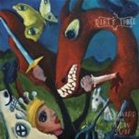 Dirty Three - Toward the Low Sun (Music CD)