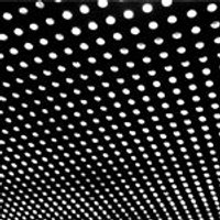 Beach House - Bloom (Music CD)