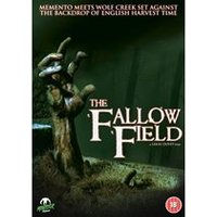 The Fallow Field (Monster Pictures)