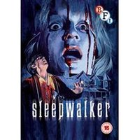Sleepwalker (DVD)