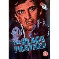 The Black Panther (DVD)