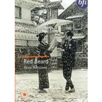 Red Beard (Subtitled)