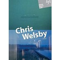 British Artists Films - Chris Welsby