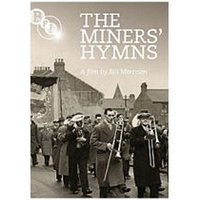 The Miners Hymns