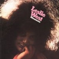 Leslie West - Mountain