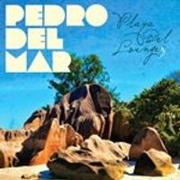 Pedro del Mar - Playa Del Lounge 3 (Music CD)
