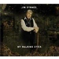 Jim Byrnes - Walking Stick (Music CD)