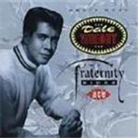 Dale Wright - Shes Neat - The Fraternity Sides