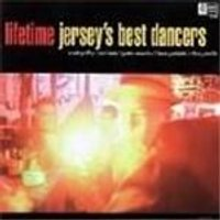 Lifetime - Jerseys Best Dancers