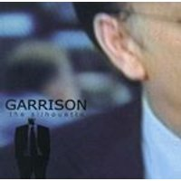 Garrison - Silhouette, The