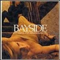 Bayside - Sirens And Condolences