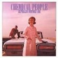 Chemical People - Apreggio Motorcade