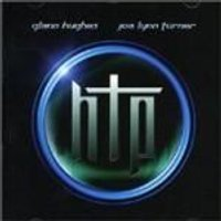 Hughes Turner Project - HTP