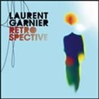 Laurent Garnier - Retrospective [Digipak]