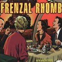 Frenzal Rhomb - WERE GOING OUT TONIGHT