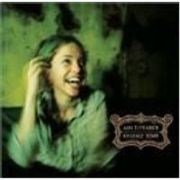 Ani Difranco - Knuckle Down [Digipak] *