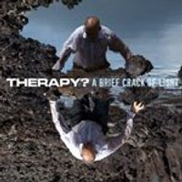Therapy? - Brief Crack Of Light (Music CD)
