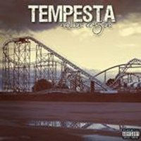 Tempesta - Roller Coaster (Music CD)