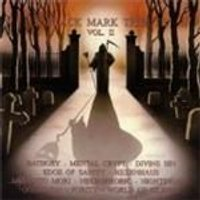 Various Artists - Black Mark Tribute Ii (Music Cd)