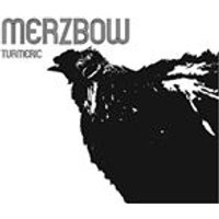 Merzbow - Turmeric (Music CD)
