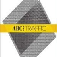 ABC - Traffic (Music CD)