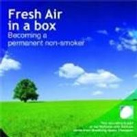 Annie Lawler - Fresh Air In A Box
