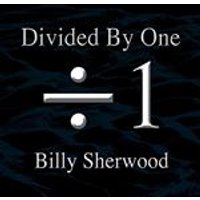 Billy Sherwood - Divided by One (Music CD)